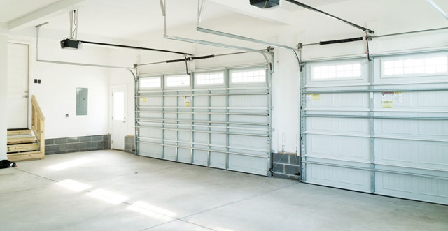 Garage Door Repair Syracuse New York